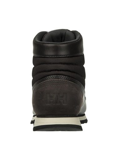 Helly Hansen Ayakkabı Kahve